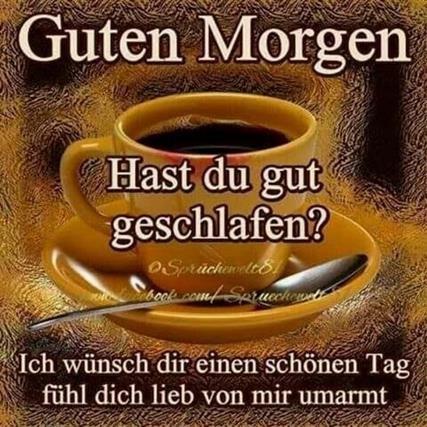 bilder guten morgen verliebt cafe - Gb Bilder • GB Pics
