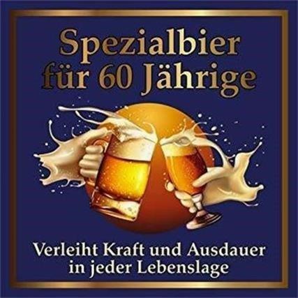 geburtstag-bilder-bier_7