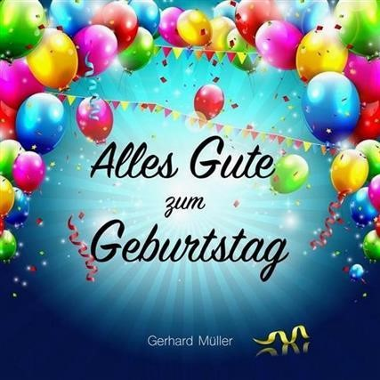 geburtstag-bilder-download_10