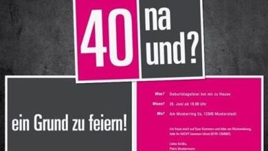 Photo of geburtstag bilder download