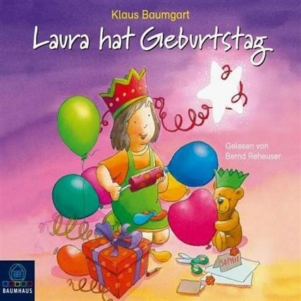 geburtstag-bilder-download_23