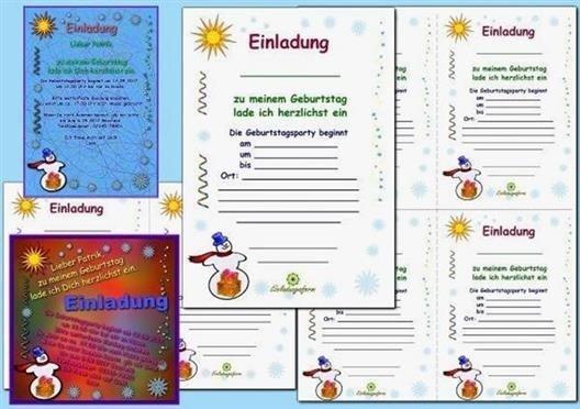 geburtstag-bilder-für-kinder-kostenlos_22