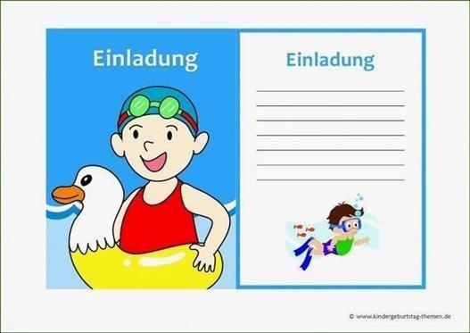 geburtstag-bilder-für-kinder-kostenlos_29