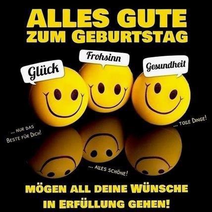 GlГјckwunsch App Kostenlos