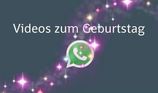Gluckwunsche zum geburtstag bilder whatsapp kostenlos