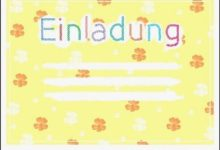 Photo of geburtstag bilder zum downloaden