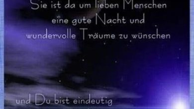 Photo of gute nacht bilder für facebook
