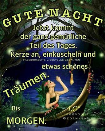 gute-nacht-bilder-für-freunde_14