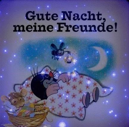 gute-nacht-bilder-für-freunde_17
