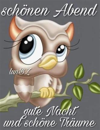 gute-nacht-bilder-für-freunde_5