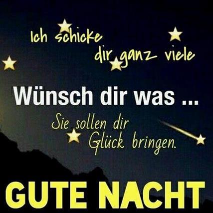 gute-nacht-bilder-für-freunde_6