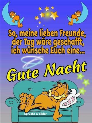 gute-nacht-bilder-für-freunde_9