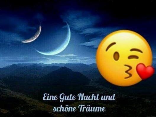 gute nacht bilder für verliebte - Gb Bilder • GB Pics