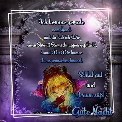 Gute Nacht Bilder Kostenlos Zum Runterladen Gb Bilder Gb