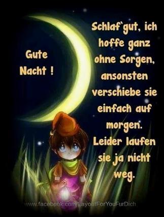 gute-nacht-bilder-lustig_14