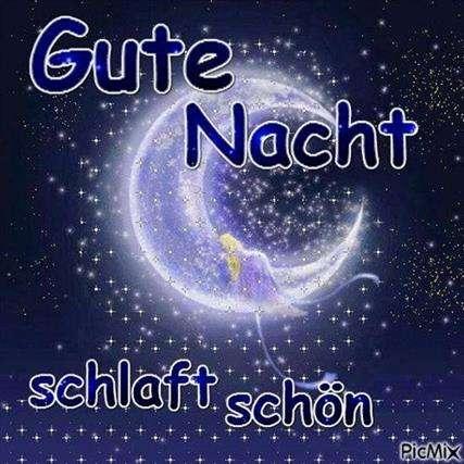 Gute Nacht Bilder Mit Herz Gb Bilder Gb Pics Gastebuchbilder