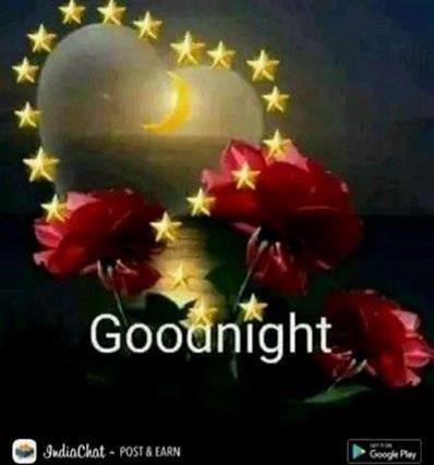 Gute Nacht Bilder Romantisch Gb Bilder Gb Pics