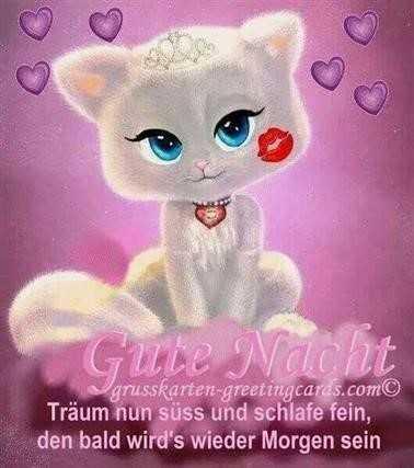 Gute Nacht Bilder Süß Gb Bilder Gb Pics Gästebuchbilder