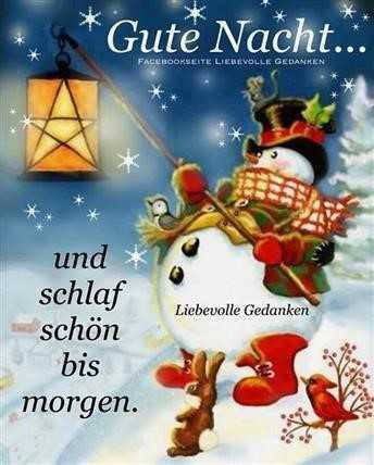 Gute Nacht Bilder Weihnachten Gb Bilder Gb Pics