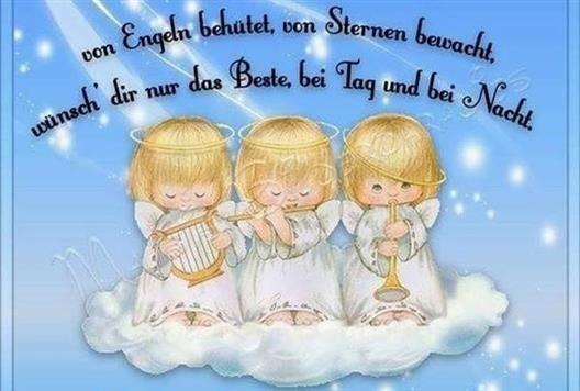 Gute Nacht Engel Bilder Kostenlos Gb Bilder Gb Pics