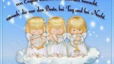 Gute Nacht Engel Bilder Kostenlos Archives Gb Bilder Gb