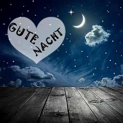 Gute Nacht Herzen Bilder Kostenlos Gb Bilder Gb Pics
