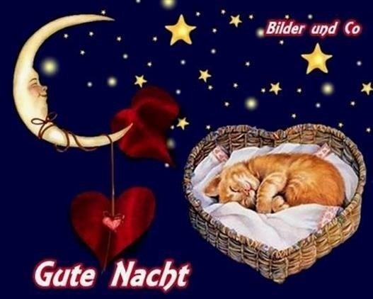 gute-nacht-herzen-bilder-kostenlos_18