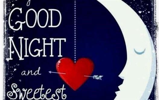 gute-nacht-herzen-bilder-kostenlos_21