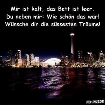 gute-nacht-herzen-bilder-kostenlos_22