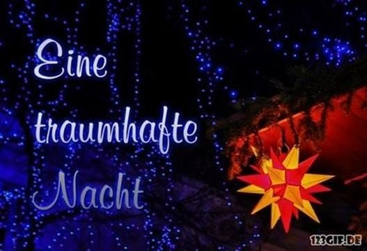 gute-nacht-herzen-bilder-kostenlos_24