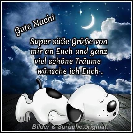 gute-nacht-herzen-bilder-kostenlos_26