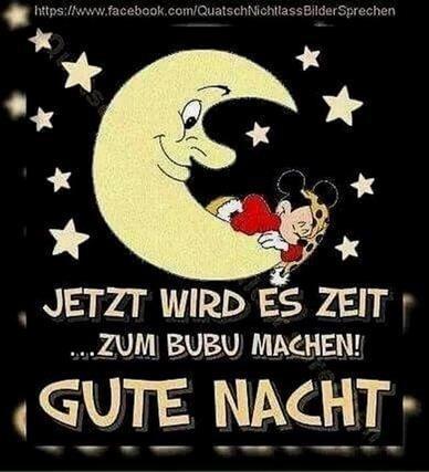gute-nacht-herzen-bilder-kostenlos_28