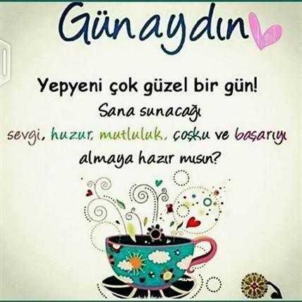 Guten Morgen Bilder Auf Türkisch Gb Bilder Gb Pics