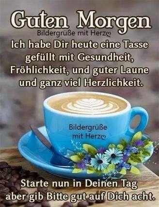 Guten Morgen Bilder Bitte Gb Bilder Gb Pics
