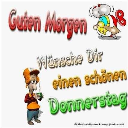 guten-morgen-bilder-donnerstag-gif_23
