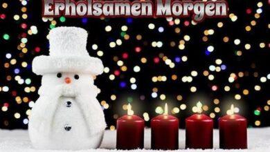 Guten Morgen Bilder Donnerstag Winter Archives Gb Bilder