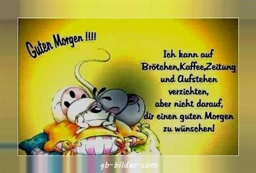 Guten Morgen Bilder Für Messenger Gb Bilder Gb Pics