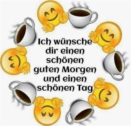 Guten Morgen Bilder Für Whatsapp Gratis Gb Bilder Gb