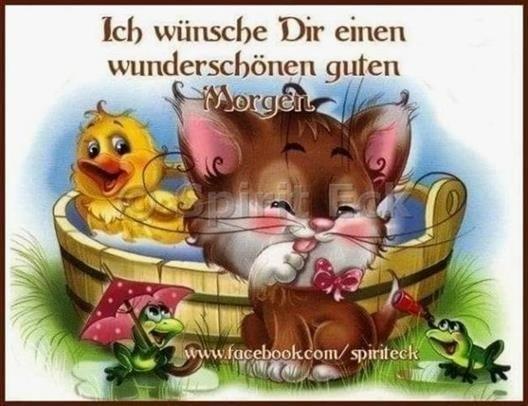 Guten Morgen Bilder Freitag Für Whatsapp Gb Bilder Gb