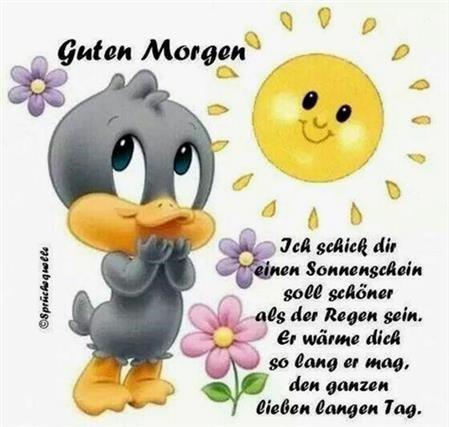 guten-morgen-bilder-freunde_1
