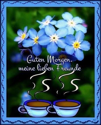 guten-morgen-bilder-freunde_2