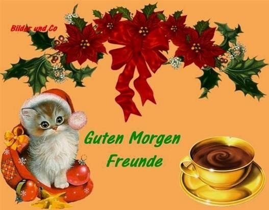 guten-morgen-bilder-freunde_5