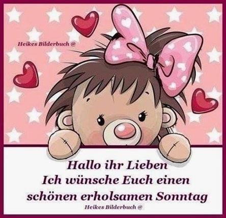 Guten Morgen Bilder In Pink Gb Bilder Gb Pics