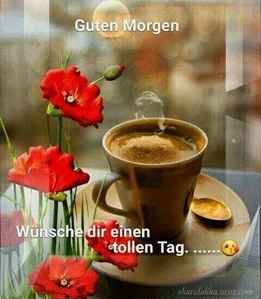 Guten Morgen Bilder Kostenlos Downloaden Gb Bilder Gb