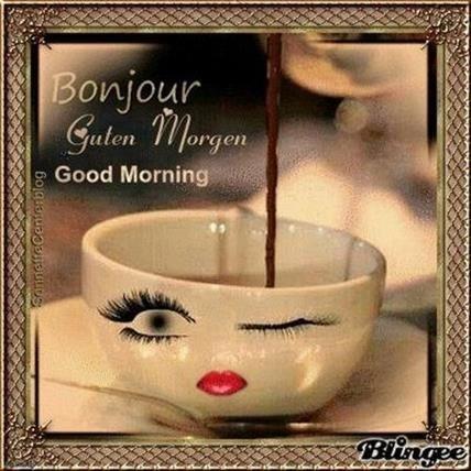 Guten Morgen Bilder Kostenlos Lustig Whatsapp Gb Bilder