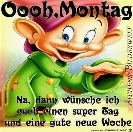 Guten Morgen Bilder Kostenlos Whatsapp Gb Bilder Gb Pics