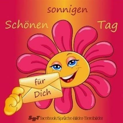 Guten Morgen Bilder Lustig Kostenlos Gif Anleitung Deutsch