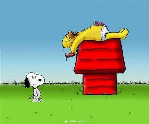 Morgen bilder guten snoopy 37+ Snoopy