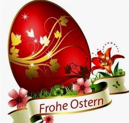 Guten Morgen Bilder Ostern Gb Bilder Gb Pics