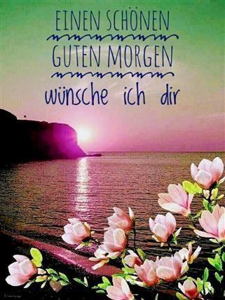 Guten Morgen Bilder Pinterest Gb Bilder Gb Pics